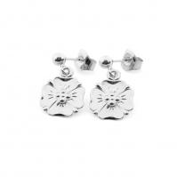 Hälsinge örhängen små silver 14 pris: 398:-