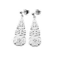 Hälsinge örhängen stora, silver 15 pris: 598:-