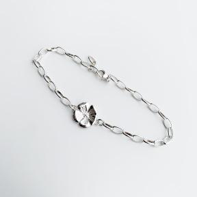 Armband 1050:-