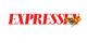 Expressen_logo_L