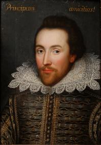 The Cobbe Portrait (förstora med klick)