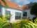 Isrenn House Sofiero HBG