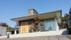 Isrenn house