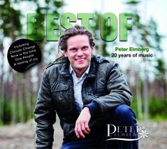 Best of Peter Elmberg