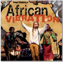 """African Vibration"""