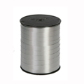 Presentband Poly Silver 250m / 10mm.