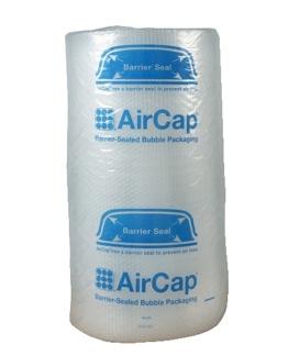 Bubbelfolie AirCap EL 50cmx7,5m