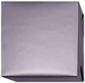 152011 Presentpapper 57cm. 38cm.Pärlemor Granit färgat matt papper med vit baksida. 153m.