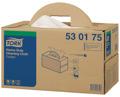 Tork 530175 Industri Rengöringsduk Kraftig W7