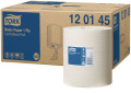 TORK 120145 Avtorkningspapper Basic M2 Pall= 32rull