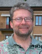 Jimmy Karlsson, foto: Anki Hällberg