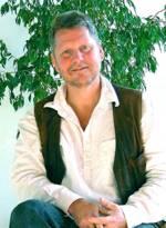Robin Malm, foto: Christer Klockarås