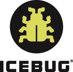 Icebug_LOGO_2_svart_rund_730