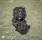 yosh hamilton mm klart (36 av 42)