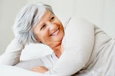 Glidlakan inom vård och omsorg