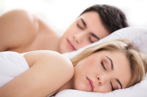 Eliglide glidlakan hjälpmedel för bättre sömn