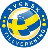 Glidlakan svensk kvalité