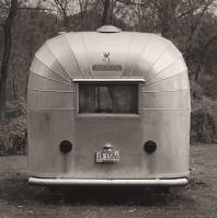 Camper, USA