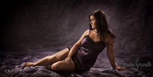 Annika Lilja_0034
