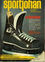 Hösten-Vintern 1979