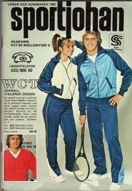 Våren-Sommaren 1982