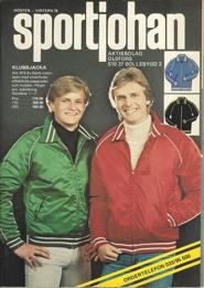 Hösten-Vintern 1978-79