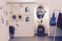 Sandell Gallery