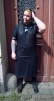 Recycled PET-Dress, Somenid