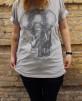T-shirt: Eletant, All-Elin - Eletant XXXL