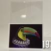 Mixade vykort - 19