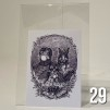 Mixade vykort - 29