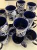 Mug: Wrong color!