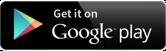 Android resklar app resa