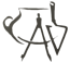 Arkeologiblogg