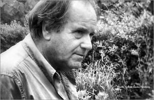Angelo Bartoli