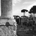 Trajanuskolonnen