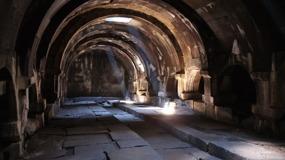 Arkeologi Resor