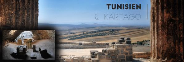 Resa Tunisien