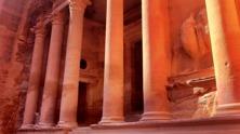 Biblisk Arkeologi