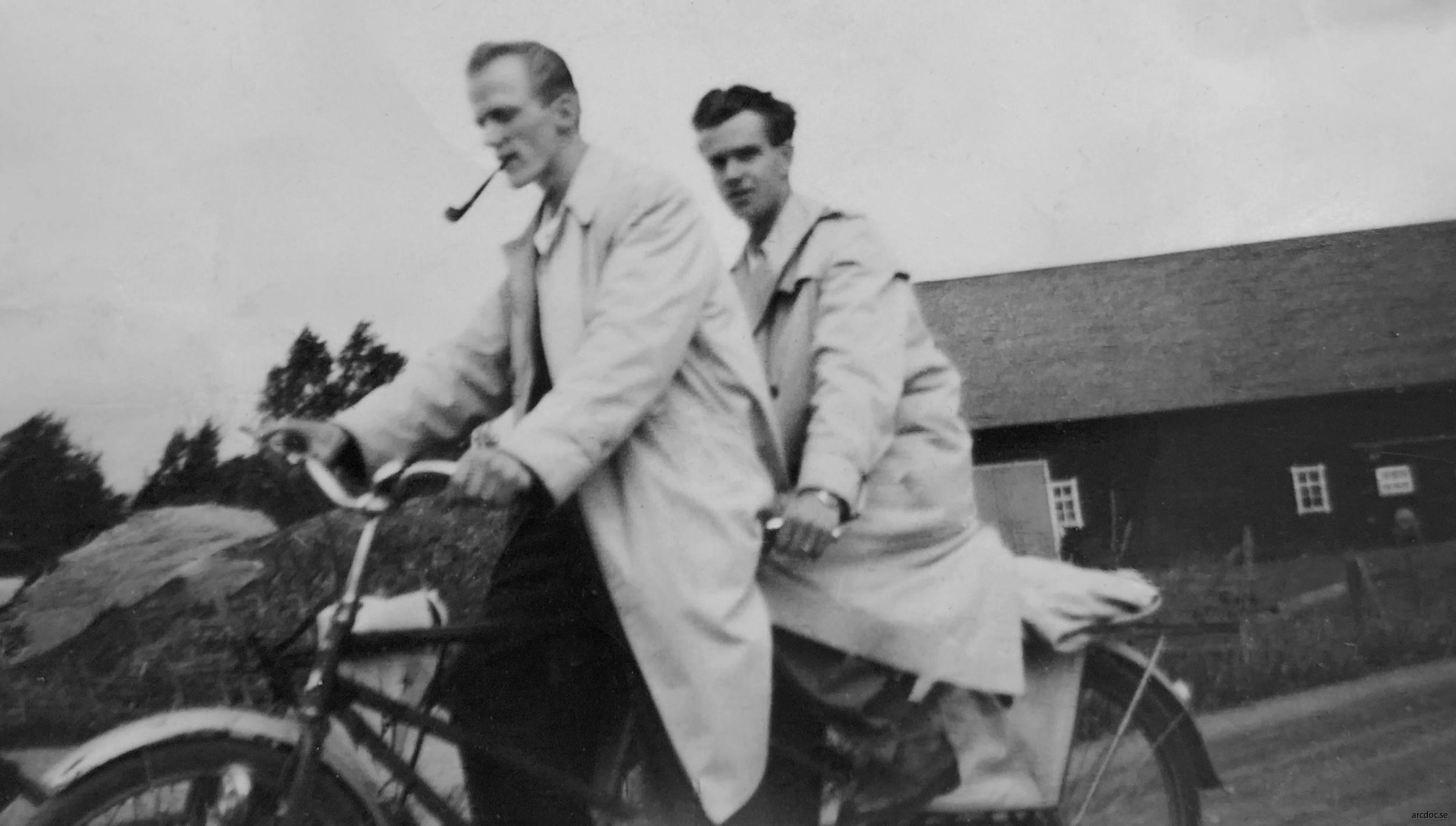 mogna Dating för över 50-talet Irland