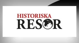Historiska Resor Armenien