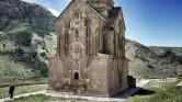 Resa Armenien Georgien Turkiet
