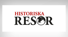 Historiska Resor Georgien Turkiet