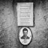 Yuri Yudin memorial
