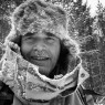 Richard Holmgren. Dyatlov Pass