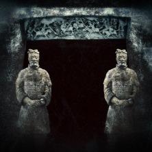 Här väntar arkeologernas största skattgömma