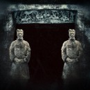 Arkeologins största upptäckt?