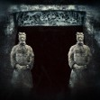 Qin Shi Huangdi, Podcasten Oupptäckta Skatter