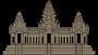 resa Angkor Wat