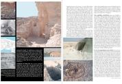 Arkeologi Döda havet